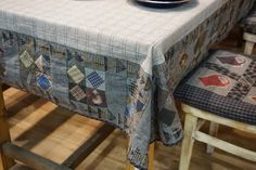 Koala's place - CrossStitch&Patchwork & Embroidery: Tokyo International Great Quilt Festival - Part 1