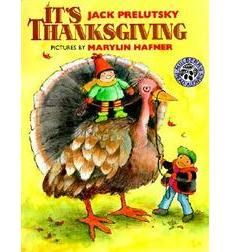 Third Grade Thinkers: Sunday's Words and A Free Thanksgiving Download