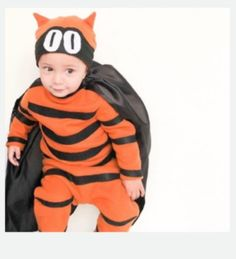 Easy Cat Kid costume | Dogman | Dav Pilkey Book Costumes, World Book Day Costumes, Book Character Costumes, Book Characters, Costume Ideas, Fictional Characters, Halloween Treats, Halloween Costumes, Dog Man Book