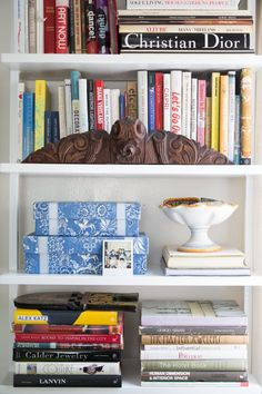 Savannah's Eclectic Emotional Home