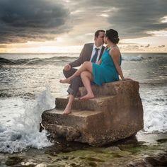 www.rinconimages.com Wedding photographer Puerto Rico #wedding #photography #photographer #PuertoRico #elopement #rincon