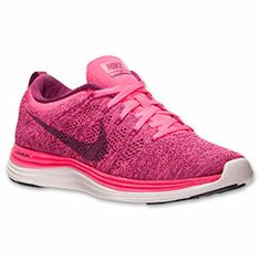 Shoes Hotsfree, Running Shoes, Revolutionize Running, For Girls, Shoes 3, Shoes Sandals, Nike Flyknit