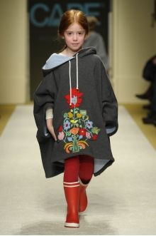 momolo, street style kids, fashion kids, Cape