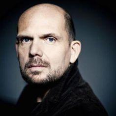 Jaap van Zweden (dirigent / conductor)
