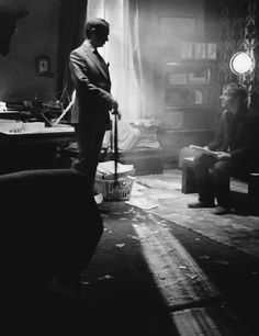 Mycroft and Watsonhttps://www.facebook.com/theCumbercollectives?notif_t=page_new_likes
