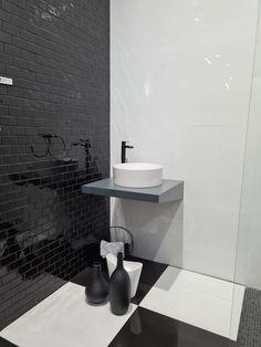 #tiles #interiordesign #design #homedecor #tile #interior #bathroom #bathroomdesign #floortiles #walltiles #tiledesign #flooring #home #interiors #renovation #ceramics #ceramic #tilestyle #tiletrends #mosaic #homedesign #ceramictiles #porcelain Style Tile, Tile Design, Wall Tiles, Mosaic, Porcelain, House Design, Interiors, Trends, Flooring