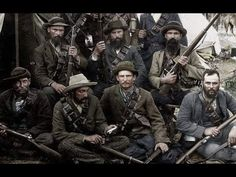 The Boers, the Veld, and the Looming South African Genocide Ww1 History, African History, Military History, Colorized Photos, British Soldier, Military Photos, African Diaspora, Old London, Cool Hats