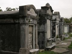 things to see in lafayette cemetary | Lafayette_Cemetery__1-Lafayette_Cemetery-3000000042727-500x375.jpg