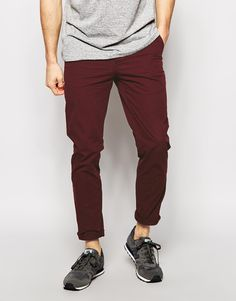 b127bef35847 107 best Clothes images on Pinterest   Man fashion, Man style and ...