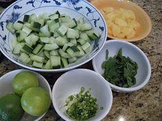 Spareribs Gasgrill Jagung : 8 besten loempia bilder auf pinterest asiatische rezepte rezepte
