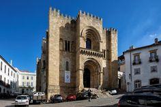 Coimbra: Um roteiro pela cidade dos estudantes