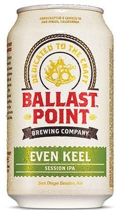 5339f6a3 27 Best Ballast Point images in 2015 | Ballast point, Craft beer ...