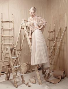 PORTFOLIO |Lucia Giacani | Fotografa di Moda | Fashion Photographer