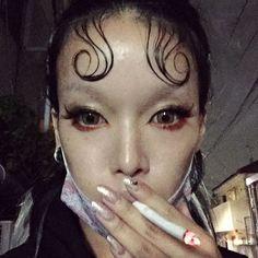 Se dette Instagram-bildet fra @ ikedahirari • 1,339 likerklikk