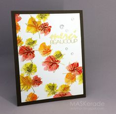 FS505 - Merci Beaucoup by Ardyth at Splitcoaststampers