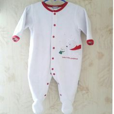 Found while shopping at TotSpot Android app : dsiU2HFKk1. Download TotSpot from the app store. Shop and sell kids fashion easily. #kidsfashion #stylekids #lilstylers #lilfashionista #kidsshop #kidsclothes #babyclothes #babyshop #babyfashion #shopmycloset