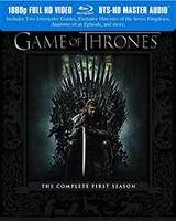 Rent Game of Thrones: Season 1 starring Peter Dinklage and Lena Headey on DVD and Blu-ray. Get unlimited DVD Movies & TV Shows delivered to your door with no late fees, ever. One month free trial! Hbo Original Series, Hbo Series, Episodes Series, Poster A3, Canvas Poster, Poster Prints, Peliculas Online Hd, Michelle Fairley, Isaac Hempstead Wright