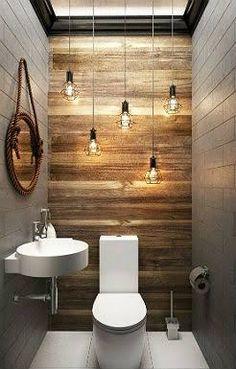 Картинки по запросу ванная комната в стиле лофт