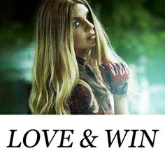 Check out this contest on fashiolista: Join this contest and win three pairs of Buffalo shoes!