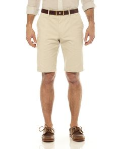Osmium Bookman Short - 100% organic cotton shorts made in Massachusetts.