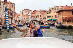 Venice Cruise by Luxury Motorboat: Grand Canal and Basilica of San Giorgio Maggiore provided by Walks of Italy | Venice, City of Venice - TripAdvisor