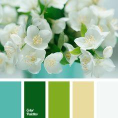 Color Palette #3790 | Color Palette Ideas | Bloglovin'