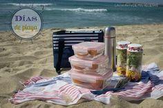 Días de playa | Cocinar en casa es facilisimo.com