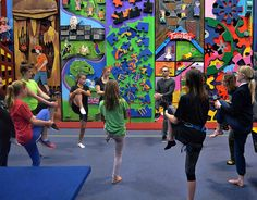 Until you actually step into the Extreme Edge Glen Eden Climbing Gym it's hard to fully appreciate what we're all about. Red Energy, Cool Kids, Kids Fun, Life Is An Adventure, Rock Climbing, Lego Star Wars, Glen Eden, Gym, Entertainment