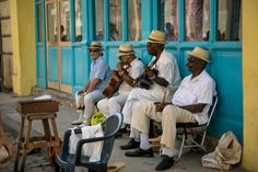 Havana Guide - Things to do in Havana, where to stay, eat, drink and play.