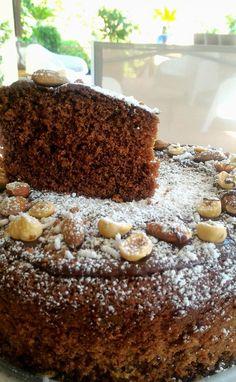 Chocolate Cake, Desserts, Food, Diet, Food Cakes, Chicolate Cake, Tailgate Desserts, Chocolate Cobbler, Essen