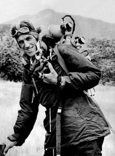 Sir Edmund Percival Hillary (20 July 1919 – 11 January 2008) was a New Zealand mountaineer, explorer and philanthropist. On 29 May 1953, Hillary and Nepalese Sherpa mountaineer Tenzing Norgay became the first climbers confirmed as having reached the summit of Mount Everest. They were part of the ninth British expedition to Everest, led by John Hunt. Hillary was named by Time magazine as one of the 100 most influential people of the 20th century.