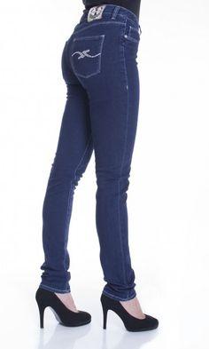 42986de012 24 fantastiche immagini su Trussardi Jeans Women's Spring Summer ...