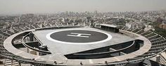 Image result for helipads