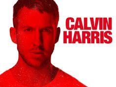 Download CD Calvin Harris - The Best Songs (2016) , Ouvir CD Calvin Harris - The Best Songs (2016), Grátis CD Calvin Harris - The Best Songs (2016) ,MP3 CD Calvin Harris - The Best Songs (2016) , Baixar CD Calvin Harris - The Best Songs (2016)