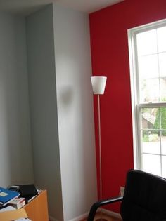 House Painting Trends in 2014, #Design, Interior Design, Painting Trends
