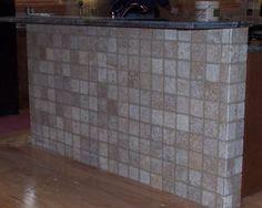 Pro #657458   Staley Granite And Marble Inc   Rockford, TN 37853 Backsplash, Granite, Kitchen Remodel, Countertops, Tile Floor, Marble, Counter Tops, Tile Flooring, Countertop