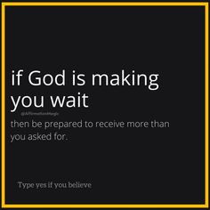 Forget all your money worries as GOD will take care of your MONEY and will help you to grow Financially. For Manifest A Financial Blessing In 24 HOURS Click the link given with this pin/video. [You will be AMAZED to see the *RESULTS* 😲] Prayer Quotes, Affirmation Quotes, Spiritual Quotes, Faith Quotes, Bible Quotes, Words Quotes, Positive Quotes, Quotes Quotes, Qoutes