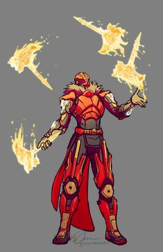 Destiny Titan Armor, Destiny Comic, Destiny Game, My Destiny, Character Concept, Character Art, Concept Art, Dnd Characters, Fantasy Characters