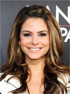Google Image Result for http://www.ivillage.ca/sites/default/files/imagecache/node_photo_gallery_single_view/maria-menounos-477_0.jpg