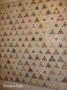 200 Best Scrap Quilts Images Quilts Quilt Patterns