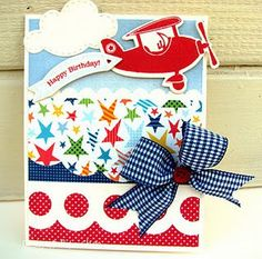 A Project by Char4355 from our Scrapbooking Cardmaking Galleries originally submitted 01/10/12 at 10:08 AM