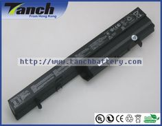 71.99$  Watch here - http://alivmo.shopchina.info/1/go.php?t=32378919921 - Laptop batteries for ASUS A32-U47 Q400A U47C 0B110-00090000 R404C Q400V 10.8V 6 cell  #buymethat