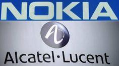 Nokia achète Alcatel et ne forme plus qu'un à présent  https://blogosquare.com/nokia-achete-alcatel-et-ne-forme-plus-quun-a-present/