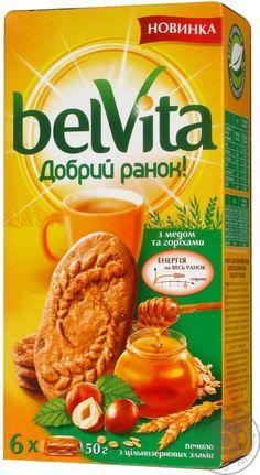 be9da3dd8 belvita Cookies Branding, Breakfast Cookies, Mass Market, Snack Recipes,  Snacks, Packaging