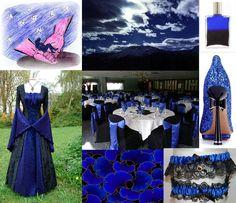 Julie Howlin Aura Soma Inspiration Equilibrium bottle 0 Royal Blue Deep Magenta Spiritual Rescue