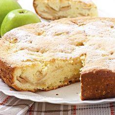 Gyors édességre vágysz, amit képtelenség elrontani? Készíts bögrés sütit, nem hibázhatod el! Kattints a receptért!