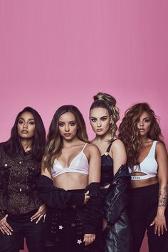 Little mix, perrie edwards, jesy nelson, jade thirlwall, leigh-anne pinnock Little Mix Outfits, Little Mix Jesy, Little Mix Girls, Jesy Nelson, Perrie Edwards, Lady Gaga, Dvb Dresden, Beyonce, Rihanna