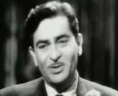 Another soul stirring number written by Indeevar and music by Kalyanji Anandji. Sung by Mukesh for Raj Kapoor in Dulha Dulhan Film Song, Song Hindi, Bollywood Songs, My Life, Cars, Music, Youtube, Gold, Musica
