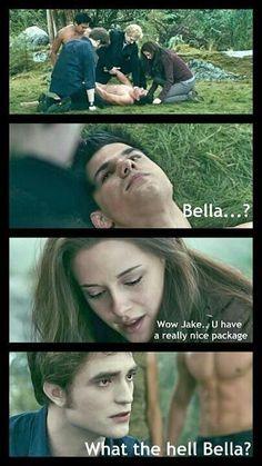 Twilight Jokes, Twilight Saga Quotes, Vampire Twilight, Twilight Saga Series, Twilight Edward, Twilight Series, Twilight Movie, Bella Y Edward, Edward Cullen