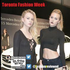 #fashion #Style #FashionBlogger #Dress #FashionWeek #Clothing #StreetStyle #FashionBlog #Beauty #Outfit #Accessories toronto fashion week #WMCFW @WMCFashionWeek #Toronto #bloornews #fw16 #TFW Toronto Fashion Week, Street Style, Crop Tops, Clothing, Outfits, Accessories, Beauty, Dresses, Women